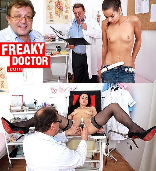 medical_exam